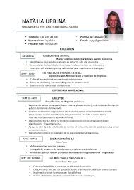 sample of lpn resume resume cv cover letter. spanish teacher .
