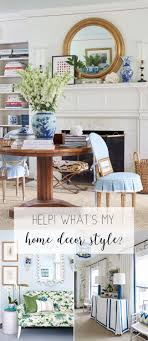 Small Picture 4033 best HOME BLOGGER DECOR images on Pinterest House beautiful