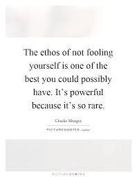 Fooling Yourself Quotes Best of Fooling Yourself Quotes Sayings Fooling Yourself Picture Quotes
