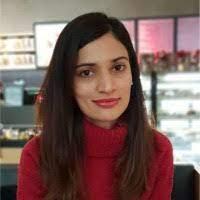"8 ""Aisha Shafqat"" profiles   LinkedIn"
