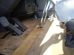 interesting design kenworth w900 wood floor kit semi truck wood flooring flooring designs