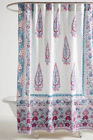 gray and purple shower curtain. meze shower curtain gray and purple