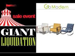 Go Modern Furniture Miami Simple Inspiration