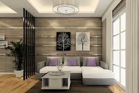 Partition For Living Room Fantastic Partition Living Room Partition Design Ideas For