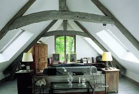 feng shui home office attic. feng shui home office attic just because your room is cozy doesnu002639t mean it i