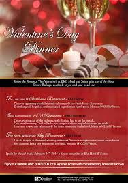 valentine s day generic 718x1024 2