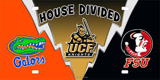 are you applying to uf fsu or ucf