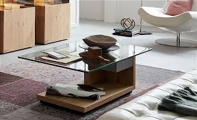 gwinner treviso coffee table