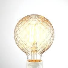 light globe globe bulb retro vintage light bulb lamp round ball pineapple shape ceiling light globe light globe globe light pendant brass