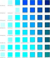 C Color Chart What Color Compliments Teal Curativenews Info