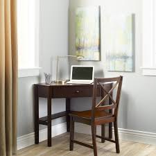 choose home office. Desks : Create A Home Office With Desk That Will Suit Your Work Style. Choose Traditional, Modern Designs Or Impressive Executive Desks. O