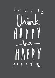 Happy Quote Inspiration Happy Quote Wallpaper 48 HDWPro