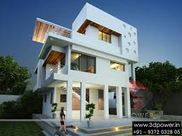 affordable modern home designs. latest trends in affordable housing modern home designs