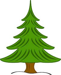 Christmas Tree Clipart Google Search Scrapbooking Clipart Every