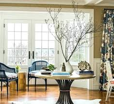round entry table ideas round foyer table ideas round foyer table ideas gorgeous entryway entry table