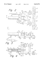 sheet metal bender plans. patent us5615572 hydraulic tube bender google patents exceptional pipe sheet metal plans n