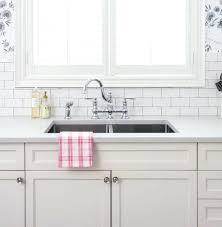 charming top kitchen faucet premier lead free single handed faucet top mount kitchen sink