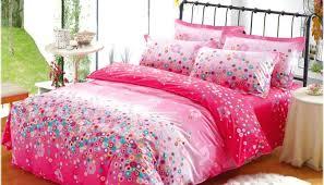 Bedroom : Full Size Bedroom Comforter Sets Black And White Twin ... & Bedroom : Full Size Bedroom Comforter Sets Black And White Twin Bed Comforter  Sets Twin Size Blanket Set Full Size Bed Comforter Sets On Sale Twin Bed ... Adamdwight.com