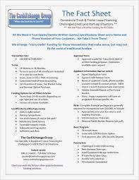 Sample Prenup Prenup Agreement Sample Inspirational Prenuptial Agreement Texas
