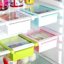 bed bath and beyond storage bins fridge storage bins plastic kitchen refrigerator food storage containers box