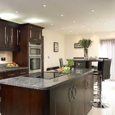 spot lighting ideas. Astonishing Spot Lighting For Kitchens Design Ideas Is Like Interior Set