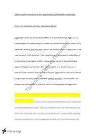 custom homework ghostwriting websites for mba intervention markedbyteachers com coursework essay homework assistance including assignments fully marked by teachers and peers get the