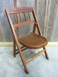 fold up wooden chair small fold up chair brown fold up wooden chairs ikea