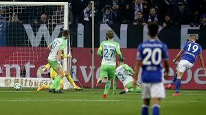 FC, mannschaft, goals Driven Agency