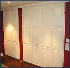 Sliding Closet Doors For Bedrooms Sliding Closet Doors Lowes