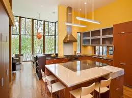 Kitchen Dining Room Combo Dining Room Kitchen Combo G Dayorg