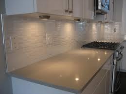 Mexican Tile Kitchen Backsplash Home Design 89 Fascinating Kitchen Glass Tile Backsplashs