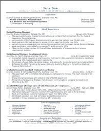 accounting resumes. Example Resume Accounting Year Experience Also Accounting Resume
