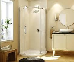 maax corner shower zoom maax mediterranean iii 32 corner shower kit