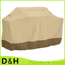 outdoor furniture cover. perfect outdoor outdoor furniture cover cover suppliers and  manufacturers at alibabacom for