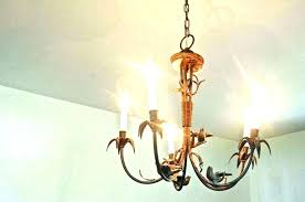 bulb changing pole pole light bulb chanr changing poles size of chandelier rewiring standard living room bulb changing pole light