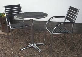 outdoor bistro chairs uk. full image for french bistro garden furniture uk asda ireland outdoor chairs