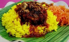 Home / lifestyle / resep rasa gurihnya membuat nasi uduk menjadi menu favorit bagi banyak orang. Berapa Modal Buka Usaha Jualan Nasi Kuning Rumahan