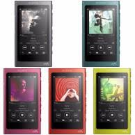 sony nw a35. st00c sony walkman with high resolution audio nw a35 nw