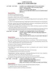 Free Simple Resume Template Mesmerizing Welding Resume Template R Welding Inspector Latest Welding Resume