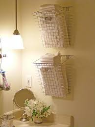bath towel storage. Bath Towel Storage L
