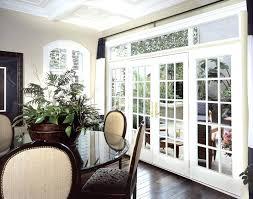 enjoyable patio door with sidelights transcendent sliding french patio doors sliding patio door with
