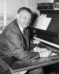 George Bruns | Music Theatre International