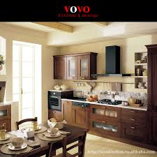 Best Quality Kitchen Cabinets Kitchen Cabinets Quality Quicuacom