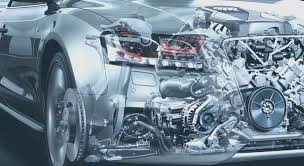 genuine auto parts germany for cars