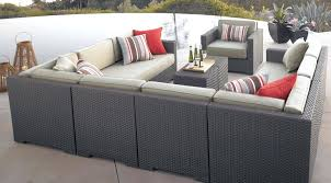 outdoor furniture crate and barrel. Crate And Barrel Teak Furniture Outdoor Review N