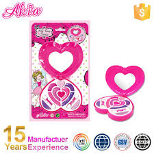 bulk from china little makeup kits little makeup kits little makeup set little play makeup sets on alibaba