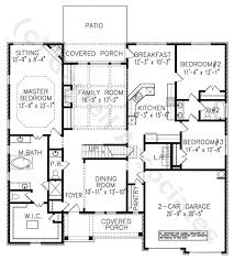 draw your own floor plan designing plan draw your own house plans for free inspirational design