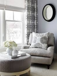 bedroom chair ideas. Amazing Of Armchair For Bedroom With Best 25 Chair Ideas On Regard To Master