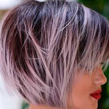 50 short layered haircuts that are