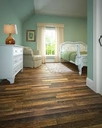Bedrooms With Hardwood Floors And Area Rugs Upholstery Tufted Queen Size  Beds Best Neutral Wall Painting